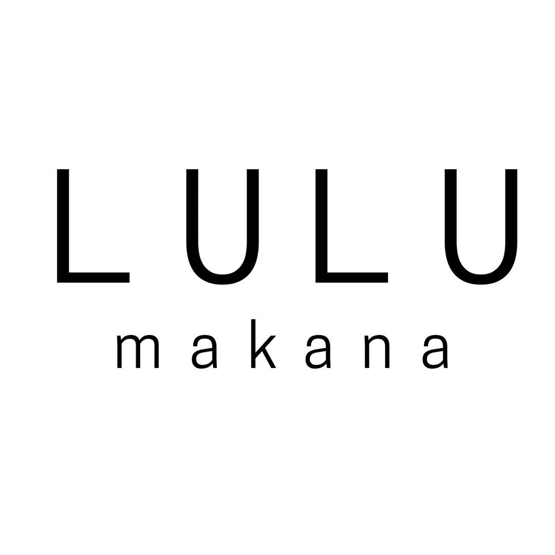 LULUmakana